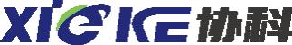 温州协力工程支架科技有限公司