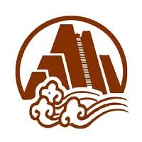 泰安市泰山石敢当非物质文化遗产保护有限公司