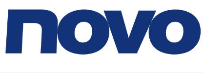 無錫沃格自動化科技股份有限公司