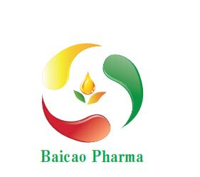Jiangxi Baicao Pharmaceutical Co., Ltd