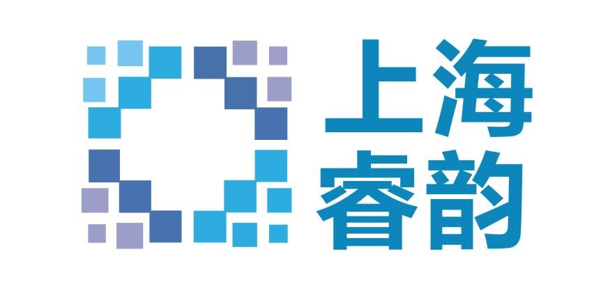 上海睿韻數碼科技有限公司