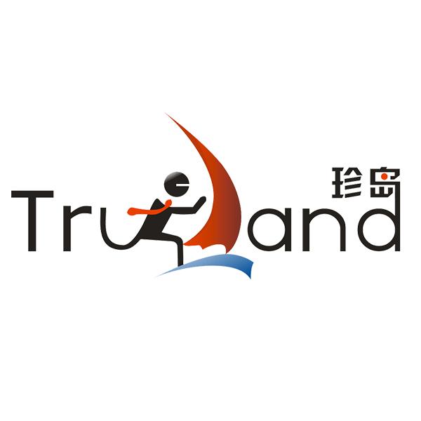 杭州珍島信息技術有限公司