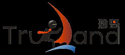 蘇州珍島信息技術有限公司