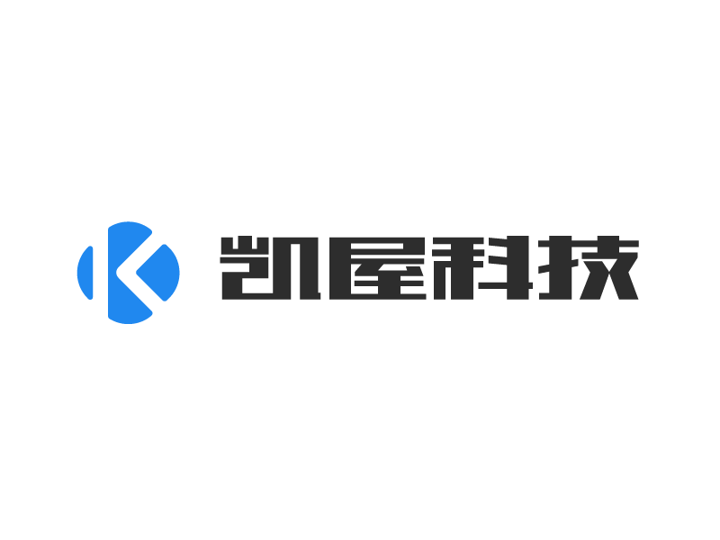 广东凯屋智能科技有限公司