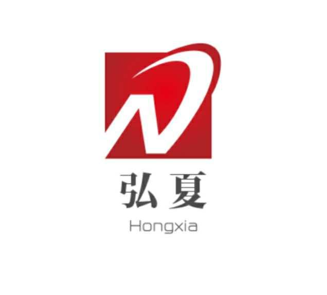 上海弘夏電鍍有限公司LOGO