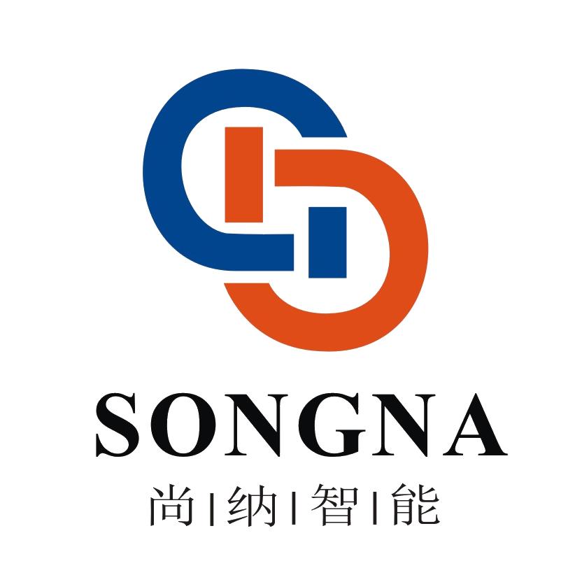 广州尚纳智能科技ballbet贝博app下载iosLOGO