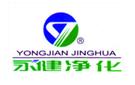 上海永健儀器設備有限公司LOGO