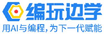 云南新浩澤教育咨詢有限公司LOGO
