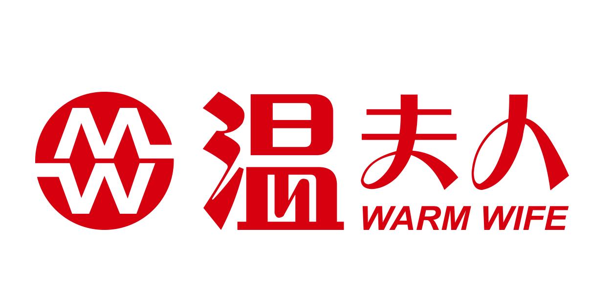 上海芙壬健康科技有限公司