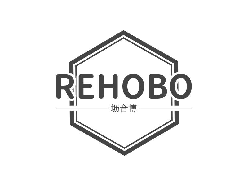 上海坜合博工业装备有限公司
