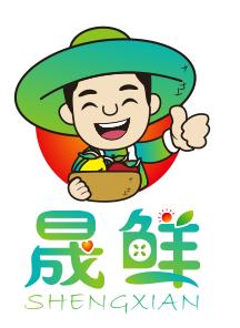 云南省蜜廚科技有限公司