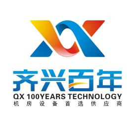 浙江齊興百年科技有限公司LOGO
