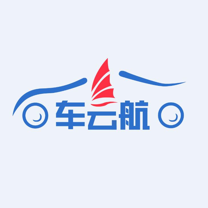 昆明車度科技發展有限公司LOGO