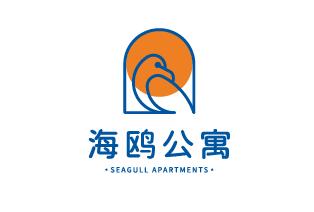 云南浩凱房地產營銷策劃有限公司LOGO