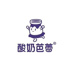 昆明藍宸餐飲管理有限公司LOGO