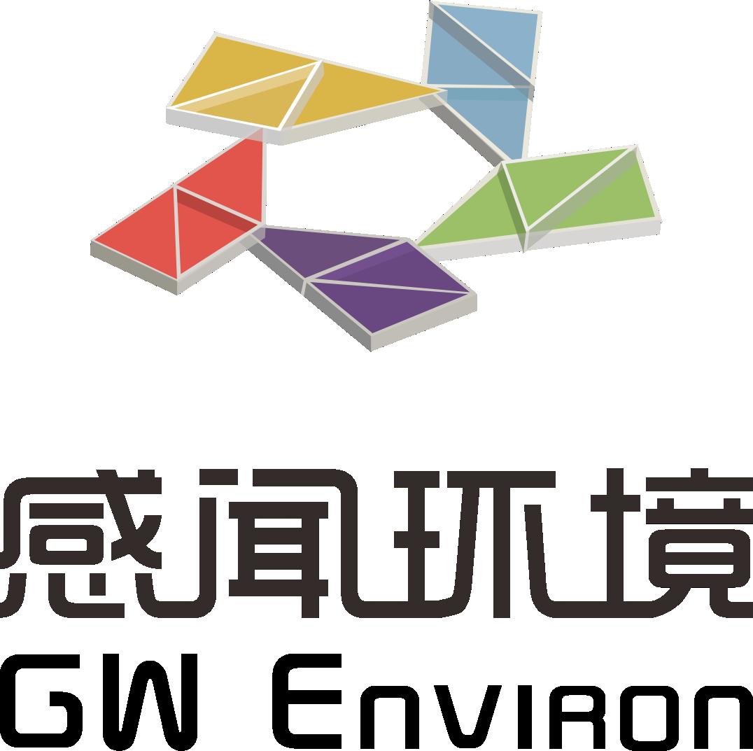 蘇州感聞環境科技有限公司