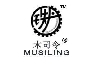 广东美宝龙家居五金有限公司LOGO