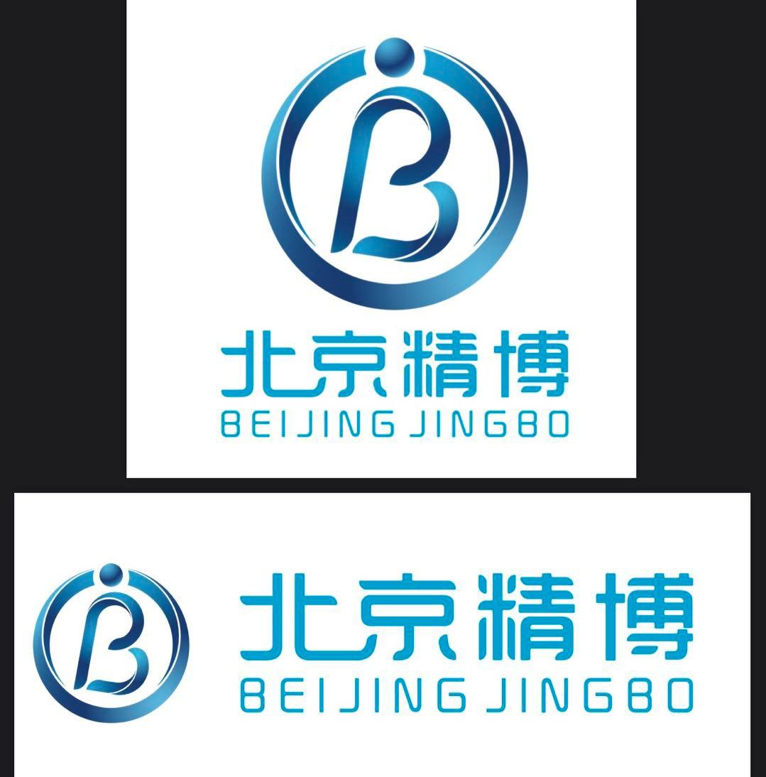 上海精博假肢矫形器ballbet贝博app下载iosLOGO