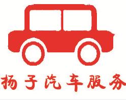 北京華麗宏信息咨詢有限公司LOGO