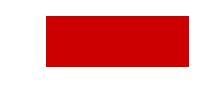 北京时代光华电子技术有限公司LOGO