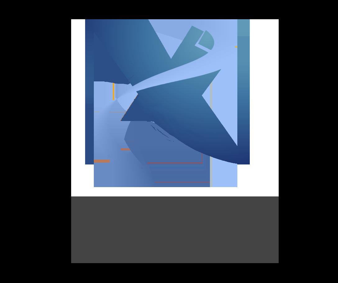 昆山新正源機器人智能科技有限公司