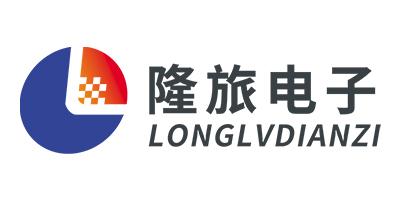 上海隆旅电子科技ballbet贝博app下载iosLOGO