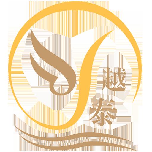 杭州越泰財務咨詢有限公司LOGO
