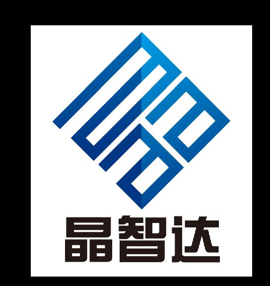 廣東晶智達工業設備有限公司