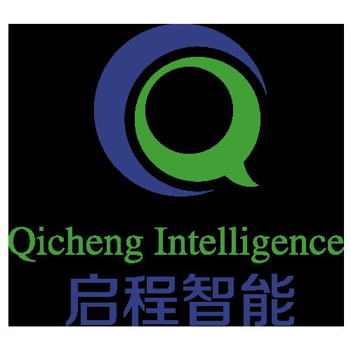 深圳市启程教育发展有限公司LOGO