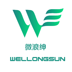 深圳市微浪紳新能源科技有限公司LOGO