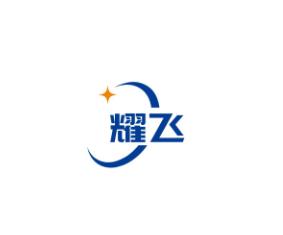 江苏耀飞干燥科技有限公司LOGO