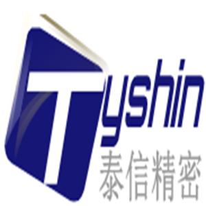 深圳市泰信精密儀器有限公司