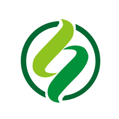 淮安大展能源科技有限公司LOGO