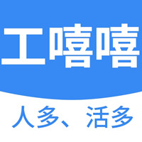 南京思而行科技有限公司LOGO