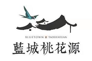 江西桃興文化旅游發展有限公司