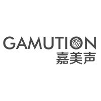 嘉美聲新材料科技(蘇州)有限公司